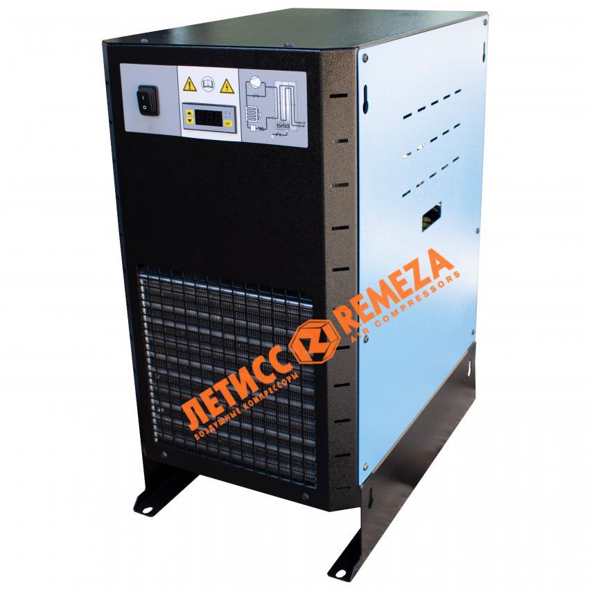 Осушувач RDP 100 (1650 л/хв)