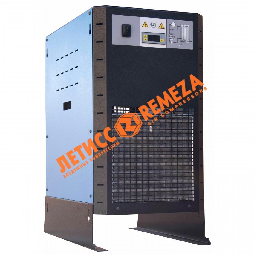 Осушувач RDP 380 (6300 л/хв)