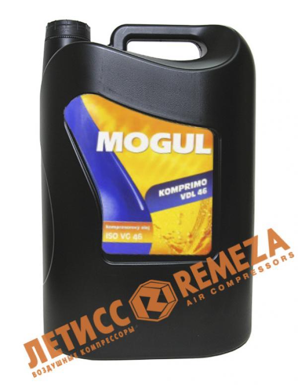 Mogul VDL-46 (для гвинтових компресорів)
