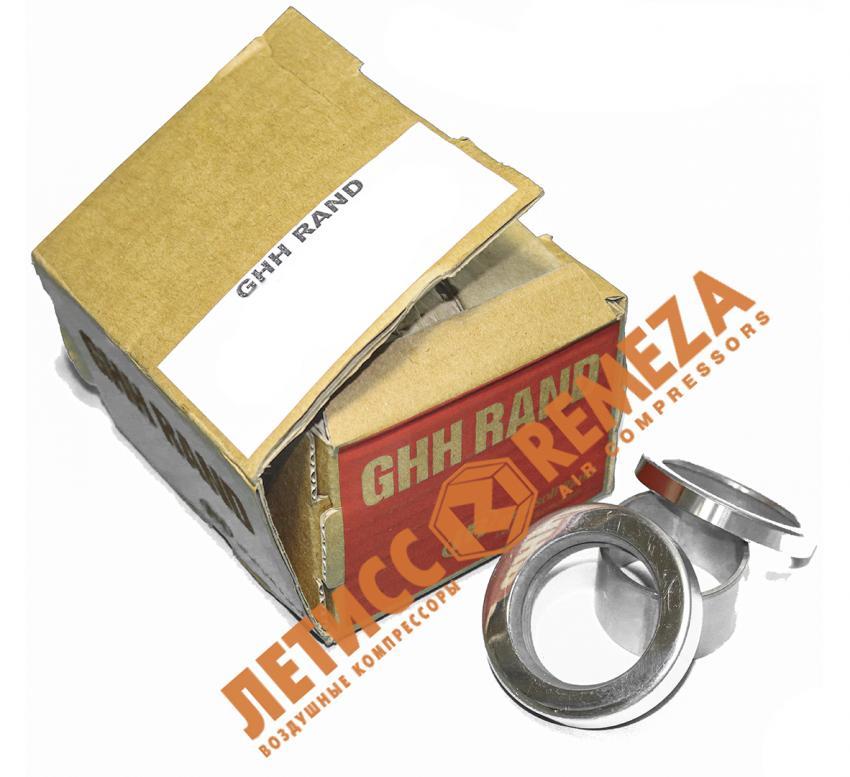 Ремкомплект винтового блока GHH RAND