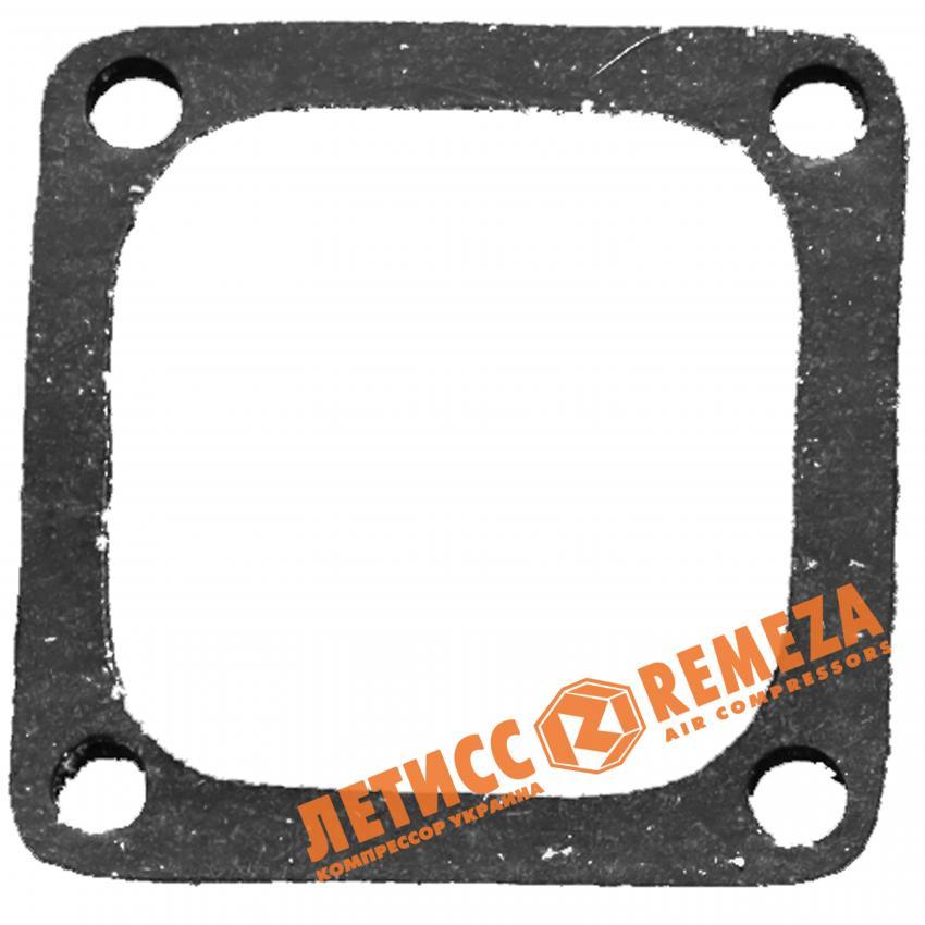 Фото: Прокладки паранитовые для поршневого блока компрессора Remeza AirCast - фото N2
