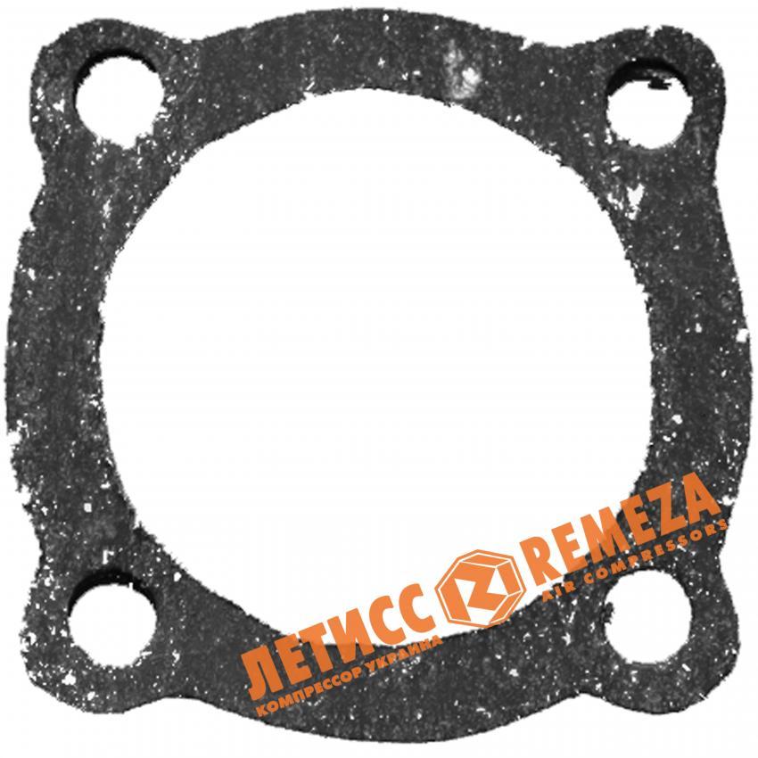 Фото: Прокладки паранитовые для поршневого блока компрессора Remeza AirCast - фото N3