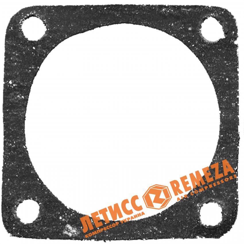 Фото: Прокладки паранитовые для поршневого блока компрессора Remeza AirCast - фото N5