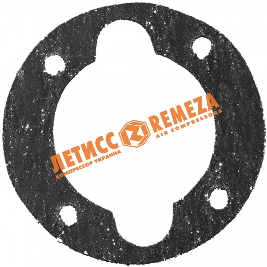 Фото: Прокладки паранитовые для поршневого блока компрессора Remeza AirCast - фото N6