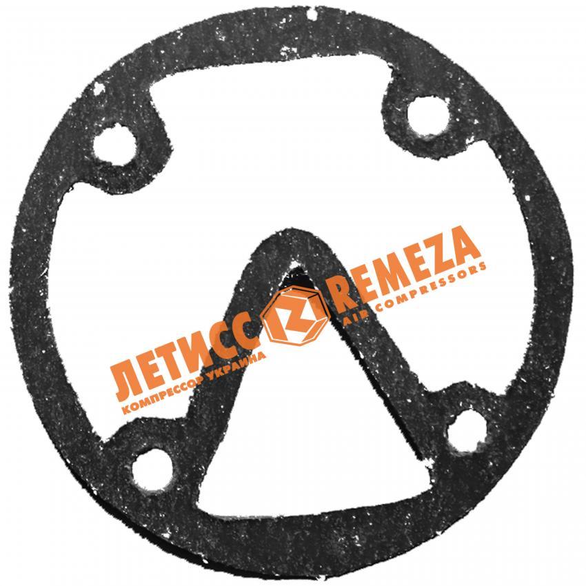 Фото: Прокладки паранитовые для поршневого блока компрессора Remeza AirCast - фото N7